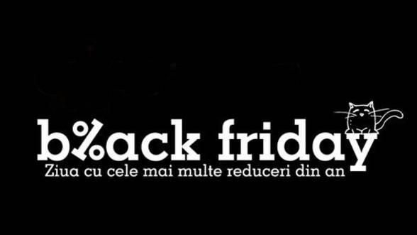 Black Friday 2012 - cele mai mari reduceri din an