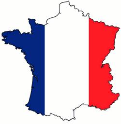 Invata franceza cu ajutorul dictionarului francez roman si roman francez