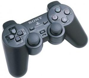 Jocuri - joystick