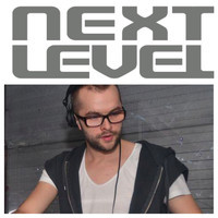 DJ Optick @NextLevel 13 decembrie 2012