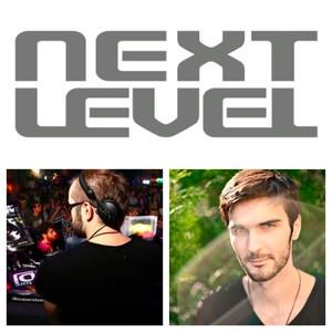 NextLevel 29.11.2012: DJ Optick & Gorje Hevek