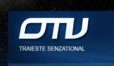 OTV nu va mai emite din martie 2013