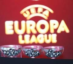 Steaua si CFR in EUROPA LEAGUE