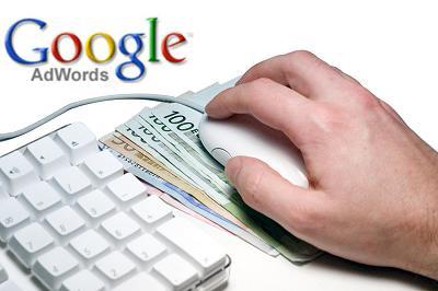 Avantajele promovarii prin Google Adwords