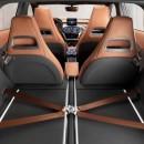 Mercedes GLA 6