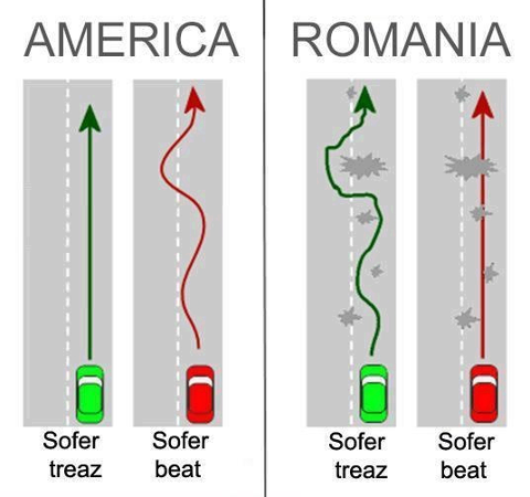 sofer-beat-america-si-romania