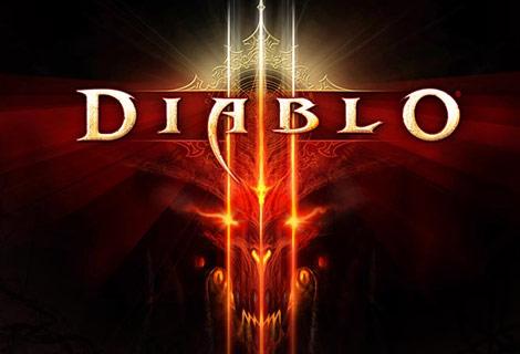 Cele mai jucate jocuri din 2012 - Diablo 3