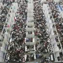 Biroul locuri de munca in China