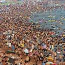 Plaja Shandong China