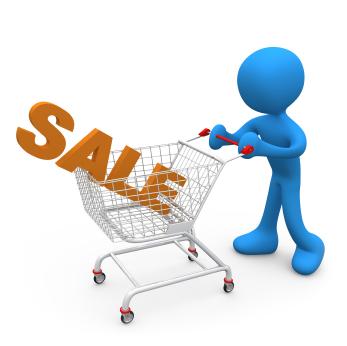 Solutii Magazine online - platforme ecommerce