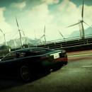 GTA 5 - foto 4