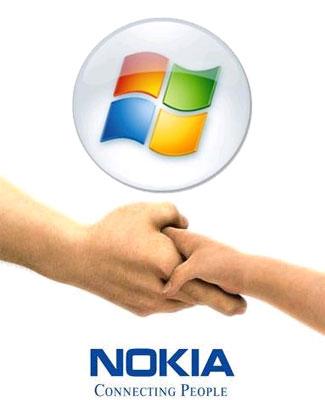 Microsoft cumpara Nokia pentru 5.44 miliarde de dolari