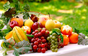 vitamine naturale