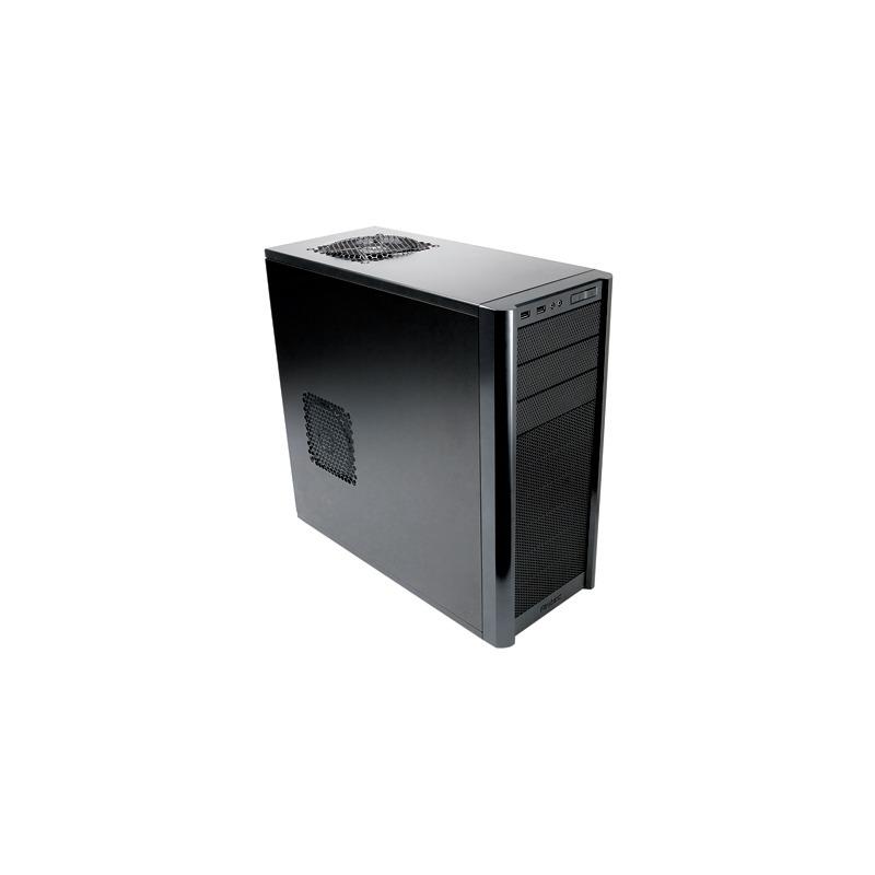 Configuratie PC Gaming