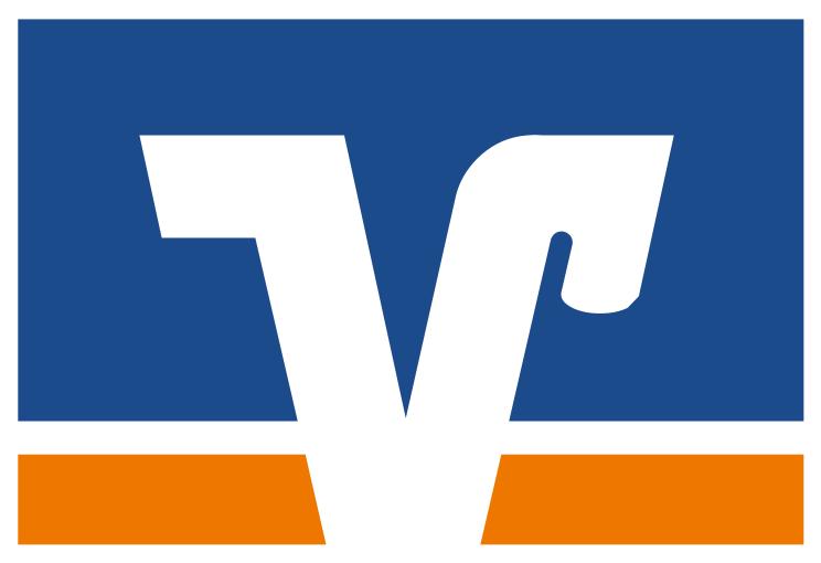 Reclama Volksbank toamna 2013