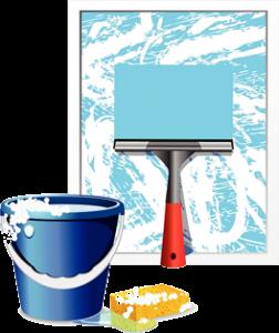Sfaturi privind curatenia - firma de curatenie