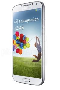Pareri Samsung Galaxy S4