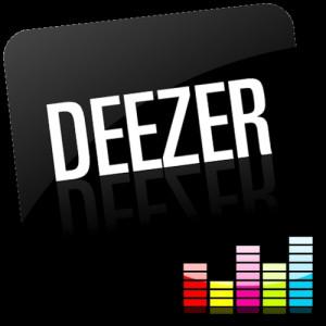 Streaming Deezer