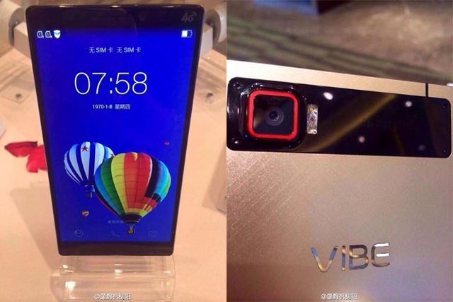 lansare lenovo vibe z2 pro, cel mai bun smartphone de la lenovo
