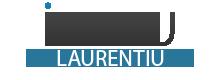 Blogul lui Laurentiu Iancu
