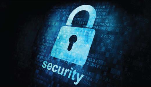 Securitatea retelelor sociale