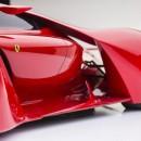 Ferrari F80 1