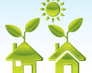 reciclare si protectia mediului