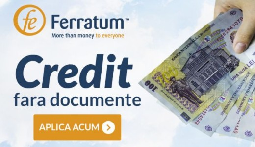 credit rapid ferratum