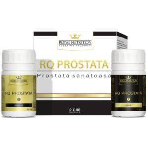 rq prostata