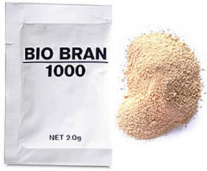 biobran-1000