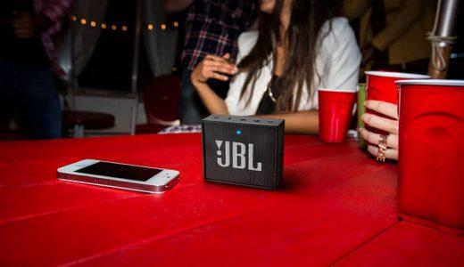 boxa portabila jbl
