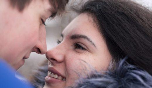 De vorba cu psihologul vedetelor: Despre arta comunicarii in relatia de cuplu