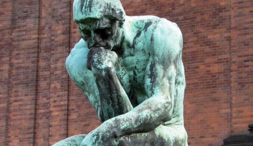 Carti consacrate in filosofie - Partea a V-a