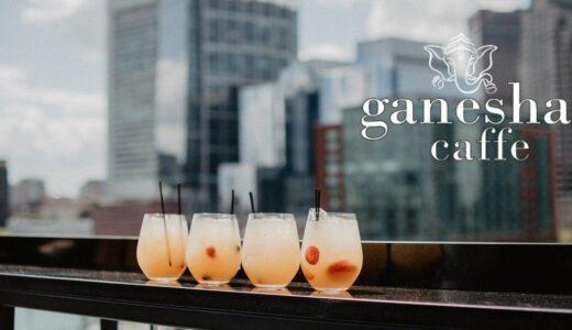 Cele mai populare cocktail-uri