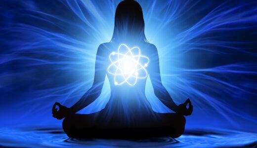 Intrebari spirituale pe care sa vi le adresati