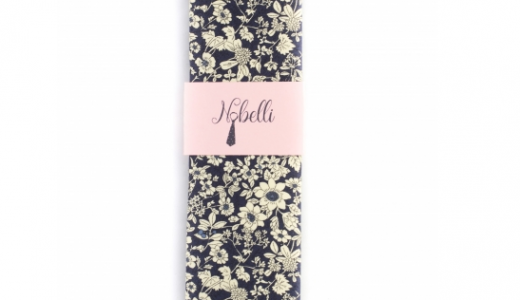 Cravata pentru barbati de la Nobelli