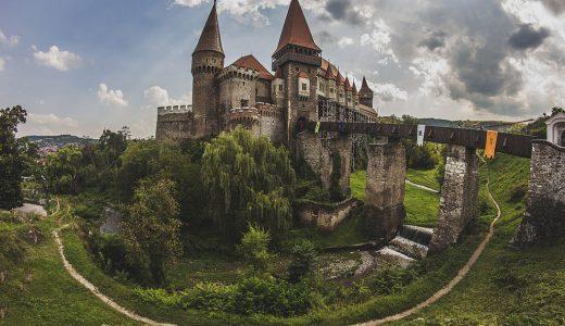 Romania e frumoasa