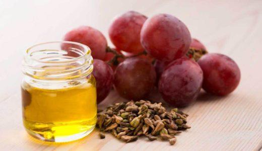 Uleiul de grape si beneficiile lui